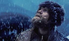 Der Mann aus dem Eis mit Jürgen Vogel - Bild 1