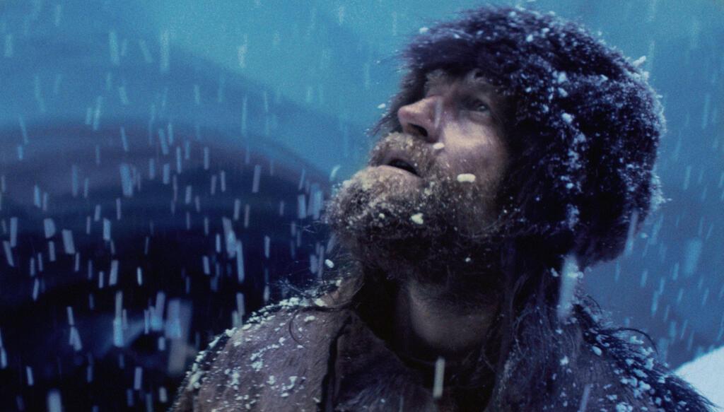 Der Mann Aus Dem Eis Stream Movie4k
