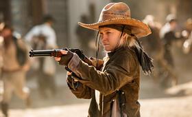 Westworld, Westworld Staffel 1 - Bild 28