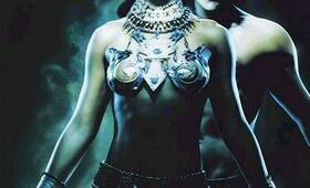 Königin der Verdammten - Bild 2