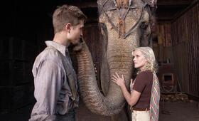Robert Pattinson in Wasser für die Elefanten - Bild 185