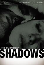 Schatten Poster