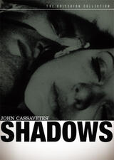 Schatten - Poster