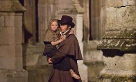 Les Miserables - Bild 8