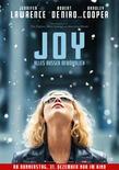 Joy - Alles auu00DFer gewu00F6hnlich