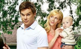 Dexter - Bild 11