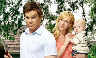 Dexter - Bild 10