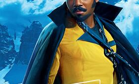 Solo: A Star Wars Story mit Donald Glover - Bild 12