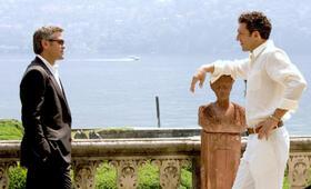Ocean's Twelve mit George Clooney und Vincent Cassel - Bild 47