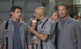 Escape Plan mit Arnold Schwarzenegger und Sylvester Stallone - Bild 209
