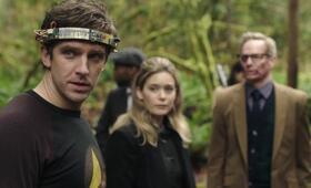 Legion, Legion Staffel 1 mit Dan Stevens - Bild 34