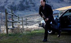 The Humanity Bureau mit Nicolas Cage - Bild 195