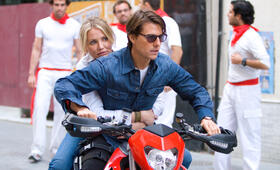 Knight and Day - Bild 10