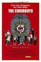Die Chorknaben - Poster