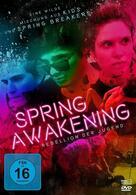 Spring Awakening - Rebellion der Jugend