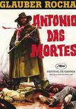 Antonio das mortas