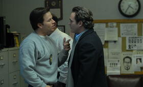 Helden der Nacht - We Own the Night mit Mark Wahlberg und Joaquin Phoenix - Bild 6