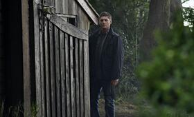 Staffel 6 mit Jensen Ackles - Bild 76