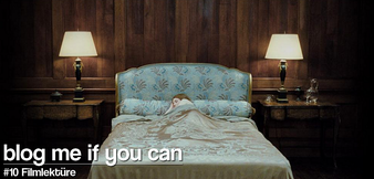 """Einer der verschiedenen Ansätze, Yasunari Kawabatas """"Die schlafenden Schönen"""" zu verfilmen: """"Sleeping Beauty"""" (2011) von Julia Leigh mit Emily Browning in der Hauptrolle."""