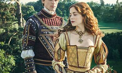 The Spanish Princess, The Spanish Princess - Staffel 1 mit Charlotte Hope und Ruairi O'Connor - Bild 12