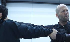 Fast & Furious: Hobbs & Shaw mit Jason Statham - Bild 17