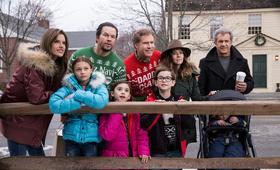 Daddy's Home 2 mit Mark Wahlberg, Mel Gibson, Will Ferrell und Scarlett Estevez - Bild 156