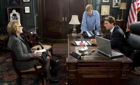 Von Löwen und Lämmern mit Tom Cruise, Meryl Streep und Robert Redford - Bild 19