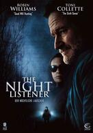 The Night Listener - Der nächtliche Lauscher