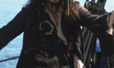 Fluch der Karibik mit Johnny Depp - Bild 7