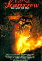 Night of the Scarecrow - Die Nacht der Krähe