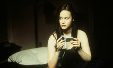 American Beauty mit Thora Birch - Bild 11