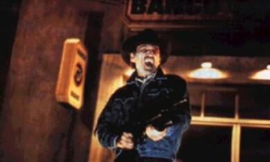 From Dusk Till Dawn 2: Texas Blood Money - Bild 8