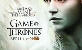 Game of Thrones - Staffel 2 mit Emilia Clarke - Bild 72