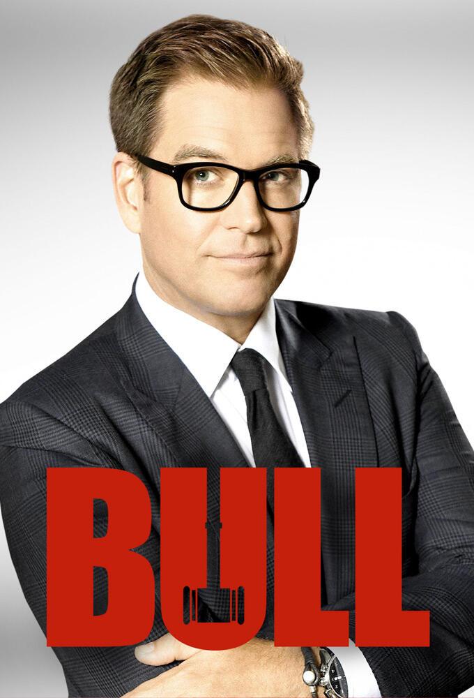 Bull - Staffel 4