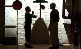 Million Dollar Baby - Bild 15