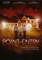 Point of Entry - Pass auf, wem du vertraust