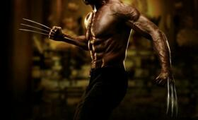 Wolverine: Weg des Kriegers mit Hugh Jackman - Bild 24