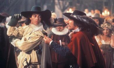 Cyrano von Bergerac - Bild 7
