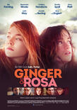 Ginger rosa 1