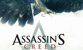 Assassin's Creed - Bild 54