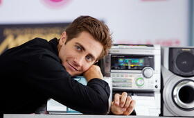 Jake Gyllenhaal - Bild 182
