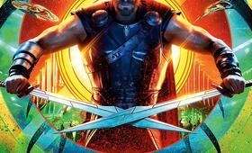 Thor 3: Tag der Entscheidung mit Chris Hemsworth - Bild 115
