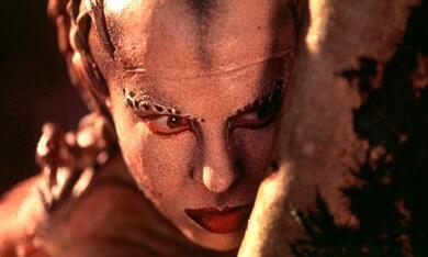 Das Ritual -– Im Bann des Bösen - Bild 2