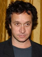 Poster zu Pauly Shore