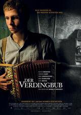 Der Verdingbub - Poster