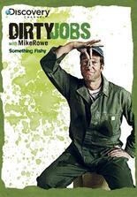 Dirty Jobs - Arbeit, die keiner machen will