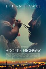 Adopt a Highway - Poster