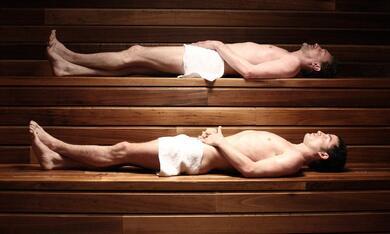 Who Killed Marilyn? mit Jean-Paul Rouve und Guillaume Gouix - Bild 7