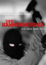 Der Hammermörder - Poster