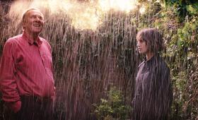 Der wunderbare Garten der Bella Brown mit Tom Wilkinson und Jessica Brown Findlay - Bild 5